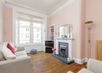 Thumbnail 1 bed flat for sale in 21/5 Comely Bank Avenue, Comely Bank