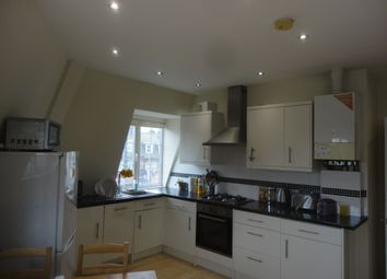 Thumbnail 1 bed duplex to rent in Pinner Road, North Harrow