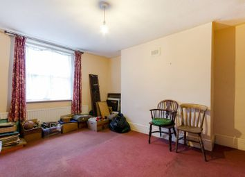 Thumbnail 2 bed flat for sale in Malcolm Close, Penge