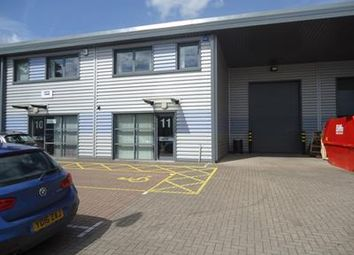 Thumbnail Warehouse to let in Unit 11, Arena 14, Bicester, Oxfordshire
