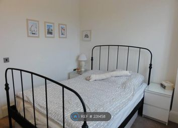 Thumbnail 2 bedroom flat to rent in Bentinck Street, Bolton