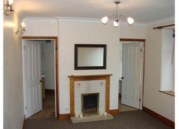 Thumbnail 1 bedroom flat to rent in Staverton, Trowbridge, Wiltshire