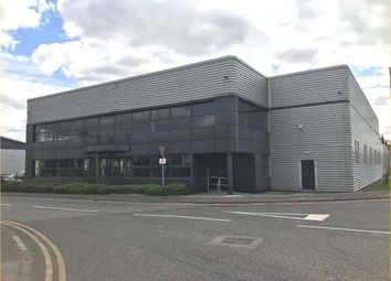 Thumbnail Light industrial to let in Unit 7, Avery Way, Questor, Dartford, Kent