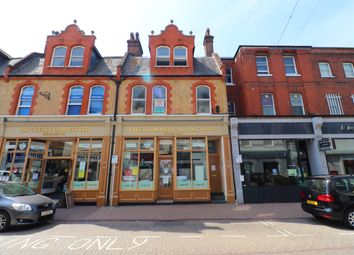 Thumbnail Office to let in Hythe Street, Dartford