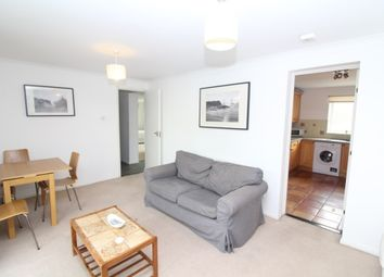 Thumbnail 2 bed flat to rent in Goose Island, Maritime Quarter, Swansea