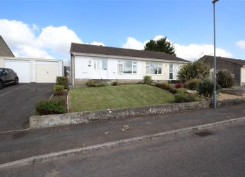 Thumbnail Bungalow for sale in 86 Welton Grove, Midsomer Norton