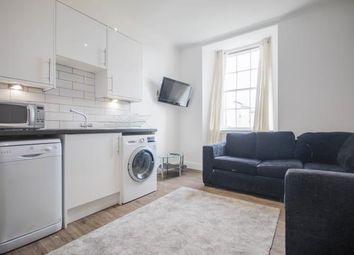 4 bed flat to rent in Nicolson Street, Edinburgh EH8