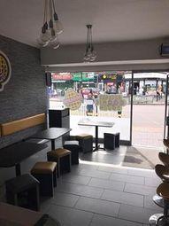 Thumbnail Retail premises to let in Stratford Road, Sparkhill, Birmingham