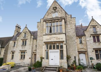 Thumbnail 1 bed flat for sale in Church Street, Trowbridge