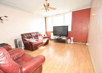 Thumbnail 2 bed flat for sale in Pincott Road, London