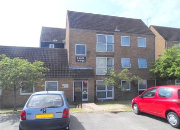 Thumbnail 1 bed flat for sale in South Lodge, Sompting, West Sussex