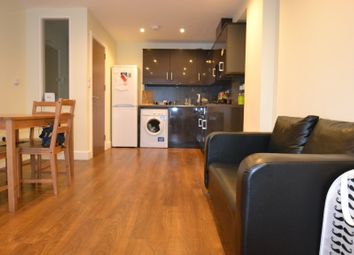 Thumbnail 2 bed flat to rent in Umberstone Street, Aldgate