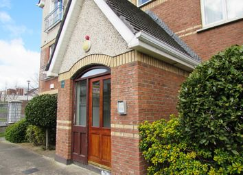 Thumbnail 2 bed apartment for sale in 5 Kiltipper Gate, Tallaght, Dublin 24