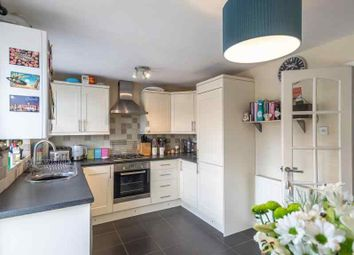 Thumbnail 2 bed end terrace house for sale in Twyfords Way, Shrewsbury