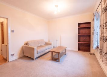 Thumbnail 1 bed flat for sale in Union Street, Montrose