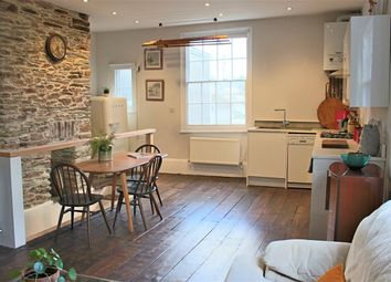 2 bed cottage for sale in Fore Street, Kingsbridge TQ7
