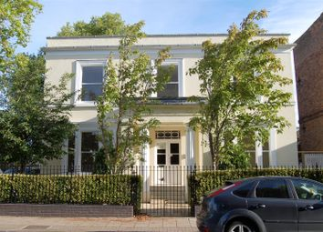 Thumbnail Property for sale in Spa Road, Gloucester
