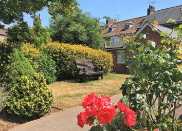 1 bed property for sale in The Avenue, Taunton TA1