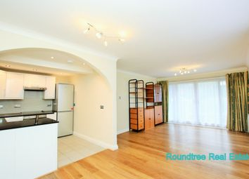Thumbnail 2 bedroom flat to rent in Holders Hill Road, Hendon
