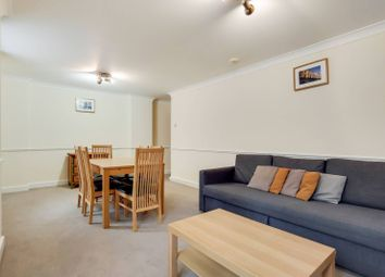 Thumbnail 2 bed flat to rent in High Timber Street, City, London