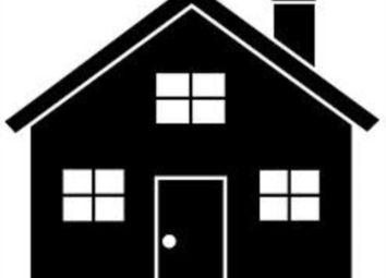 Thumbnail 1 bed flat to rent in Lakes Meadow, Coggeshall, Colchester