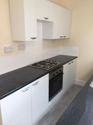 Thumbnail 2 bed property to rent in Southfield Road, Edgbaston, Birmingham