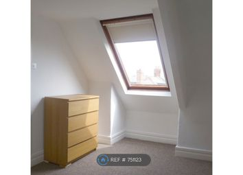Thumbnail 1 bed flat to rent in Egremont House, Whitley Bay