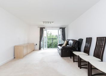 Thumbnail 2 bed flat to rent in Christopher Court, Hendon