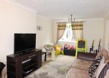 Thumbnail 3 bed property to rent in Fernicombe Road, Paignton
