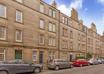 Thumbnail 1 bed flat for sale in 7 (2F2) Roseburn Place, Murrayfield, Edinburgh