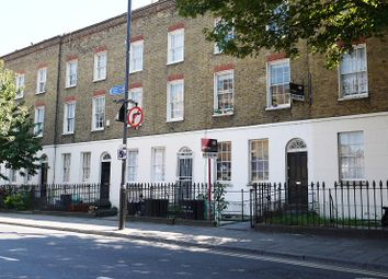 Thumbnail Studio to rent in Dalston Lane, Hackney, London.