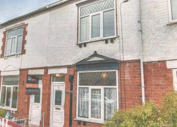 Thumbnail 2 bed property to rent in Harrowby Road, Mold