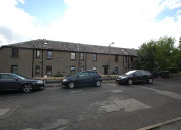 Thumbnail 2 bed flat to rent in 11 Strand, Innerleithen