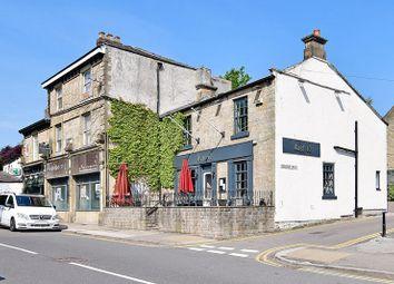 Oakcroft Mews, Fulwood Road, Ranmoor, Sheffield 10 S10