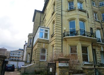 Thumbnail 3 bed flat to rent in First Avenue, Hove