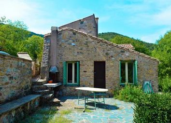 Thumbnail 3 bed property for sale in St-Chinian, Hérault, France