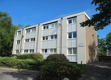 Thumbnail 2 bed flat to rent in Devon Court, Anzio Road, Catterick Garrison, North Yorkshire.