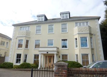 Thumbnail 2 bed property to rent in Gratwicke Road, Worthing