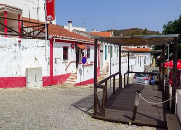 Thumbnail Restaurant/cafe for sale in Faro, Alcoutim, Alcoutim E Pereiro