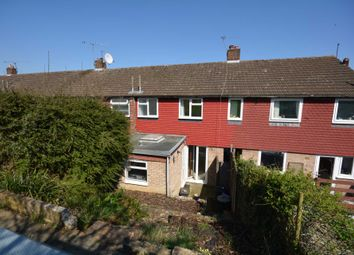 Thumbnail 3 bed terraced house for sale in Lynton Road, Chesham