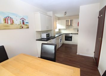 Thumbnail 2 bed flat to rent in Patagonia Walk, Maritime Quarter, Swansea