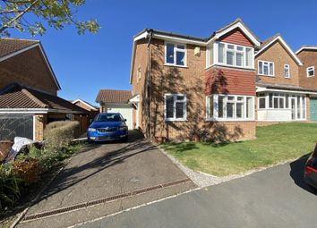 Borrowdale Close, Eastbourne, East Sussex BN23, east-sussex property