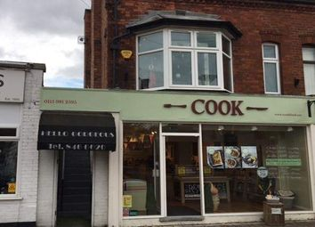 Thumbnail Retail premises to let in 42A Gordon Road, West Bridgford, Nottingham