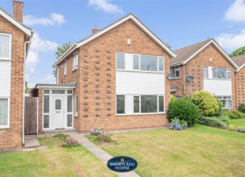 3 bed detached house for sale in Dunchurch Highway, Eastern Green, Coventry CV5