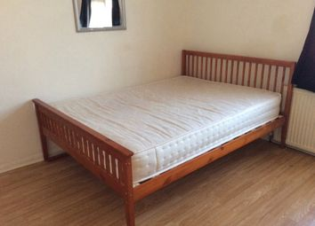 Thumbnail 1 bed flat to rent in Francis Road, Hounslow