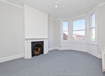 Thumbnail 2 bed flat to rent in Boundary Road, Hove