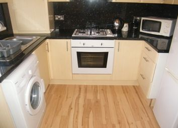 Thumbnail 2 bed semi-detached house to rent in Helvellyn Avenue, Washington