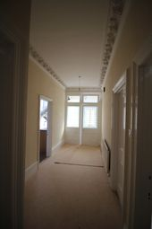 Thumbnail 2 bed flat to rent in Kings Road, Clevedon