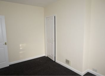 Thumbnail 2 bedroom flat to rent in Fulwood Avenue, Paisley