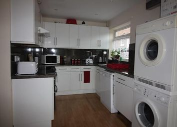 Thumbnail 6 bed property to rent in Braithwait Close, Norwich